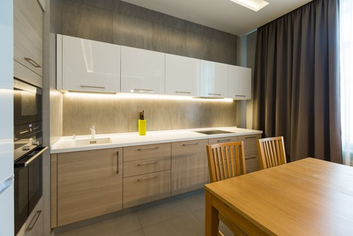 Designing Or Making A Kitchen Cabinet Things You Must Consider