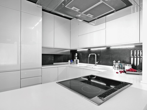 What Are The Best Kitchen Cabinet Designs For 2015 Singapore Kitchen Cabinet