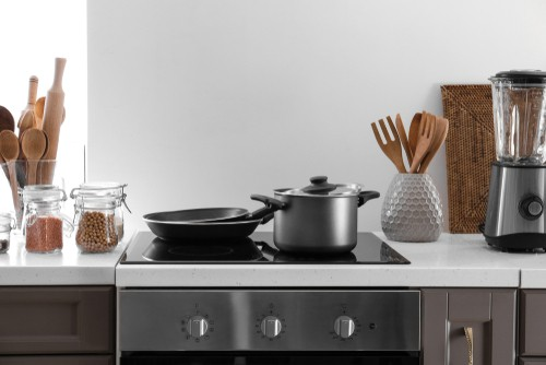 5 Tips On How To Renovate Your Kitchen